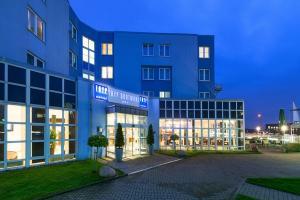 Tagungshotel TRYP Dortmund Hotel