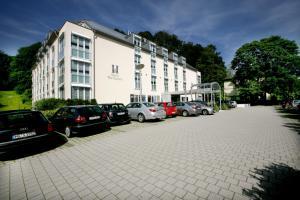 Tagungshotel Hotel Watthalden