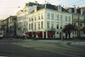 Tagungshotel Hotel Plantage