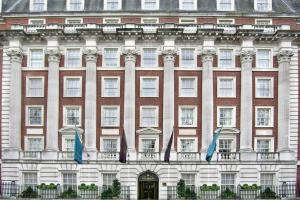 Tagungshotel Millennium Hotel London Mayfair