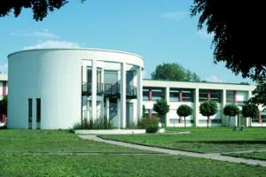 Tagungshotel Commundo Tagungshotel Darmstadt- schließt zum 01.07.2018