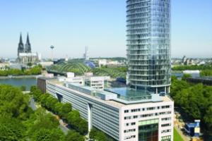 Tagungshotel KölnSKY GmbH