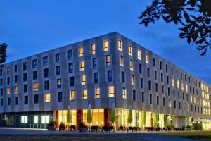 Tagungshotel WELCOME HOTEL DARMSTADT