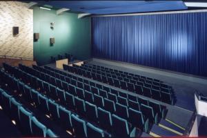 Tagungshotel BALi Kinos GmbH