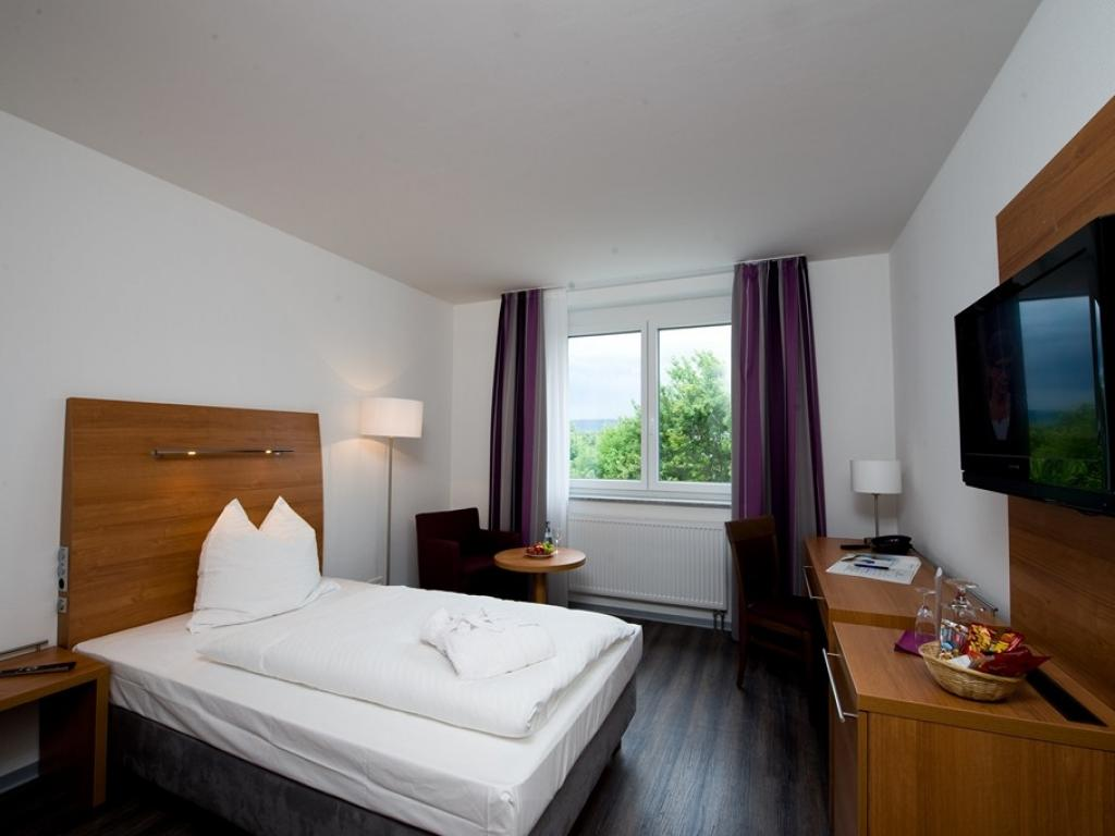Hotel Fortuna Reutlingen