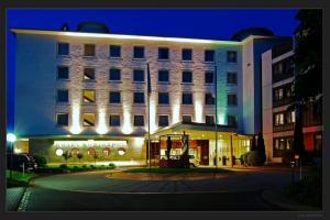 Tagungshotel Ameron Hotel Königshof