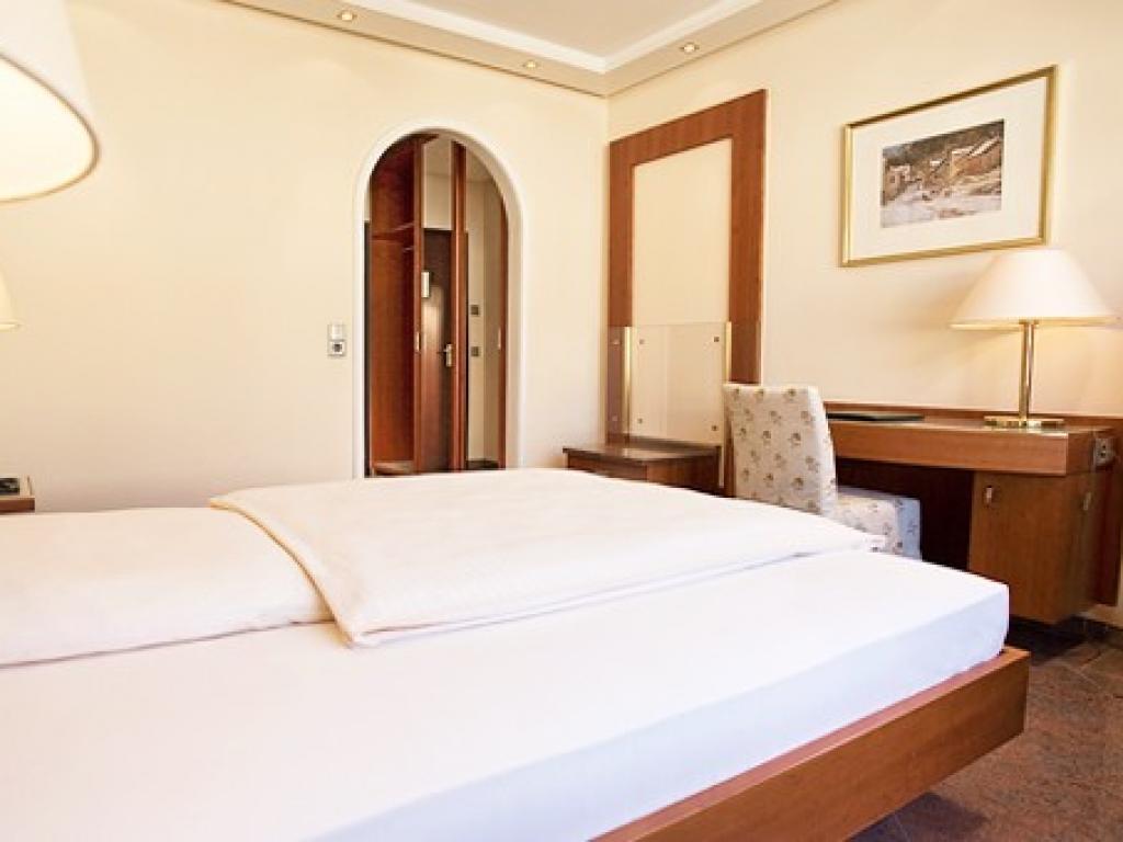 Hotel Preysing