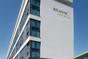 Tagungshotel ATLANTIC Congress Hotel Essen
