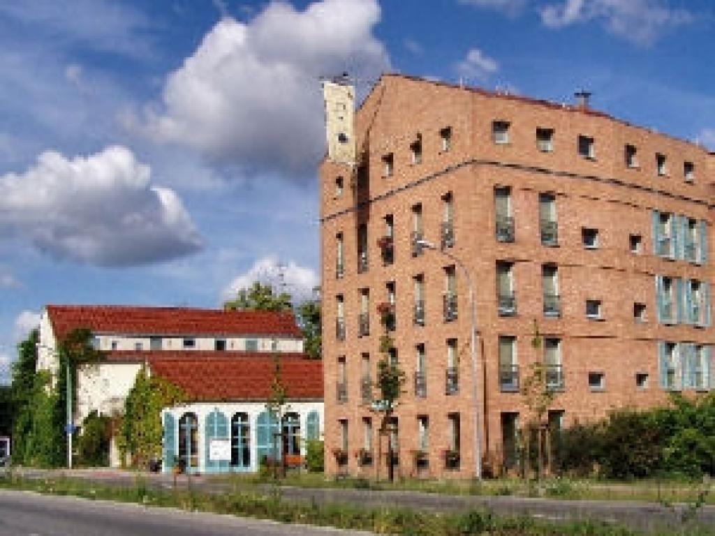 Albergo Hotel #1