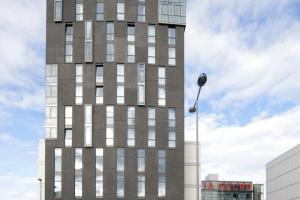 Tagungshotel IntercityHotel Mannheim