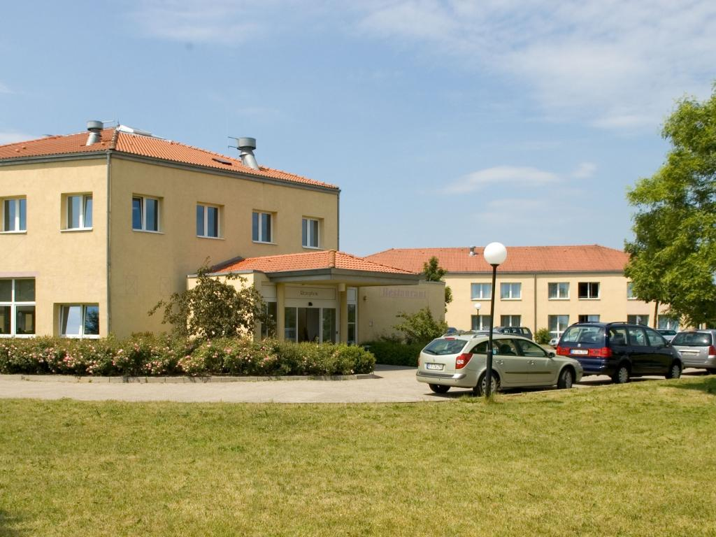 Days Inn Dessau