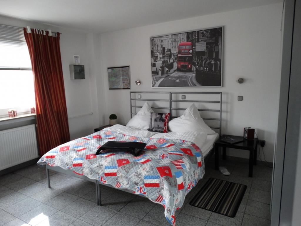 Ringhotel Art Hotel Körschen #2