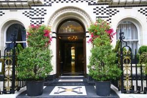 Tagungshotel Grange Langham Court Hotel