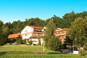 Tagungshotel Hotel Sonnenblick