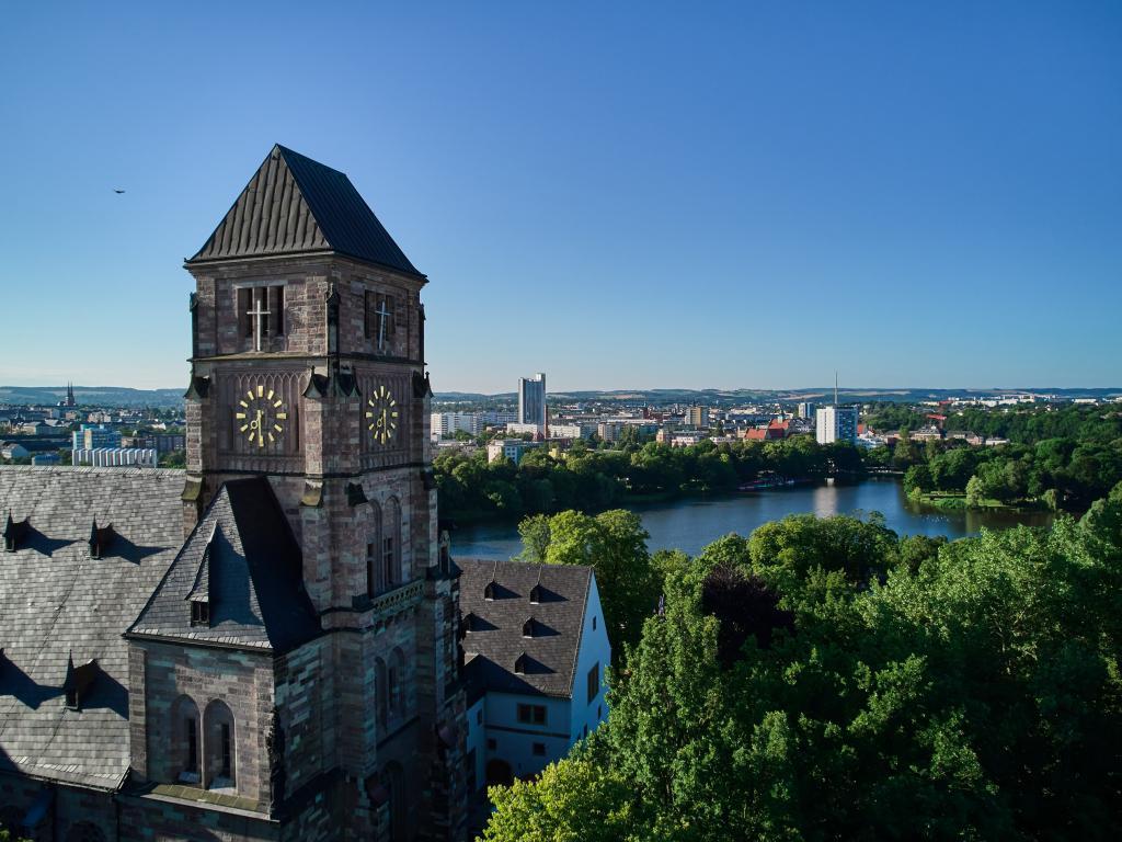 c/o 56 Chemnitz