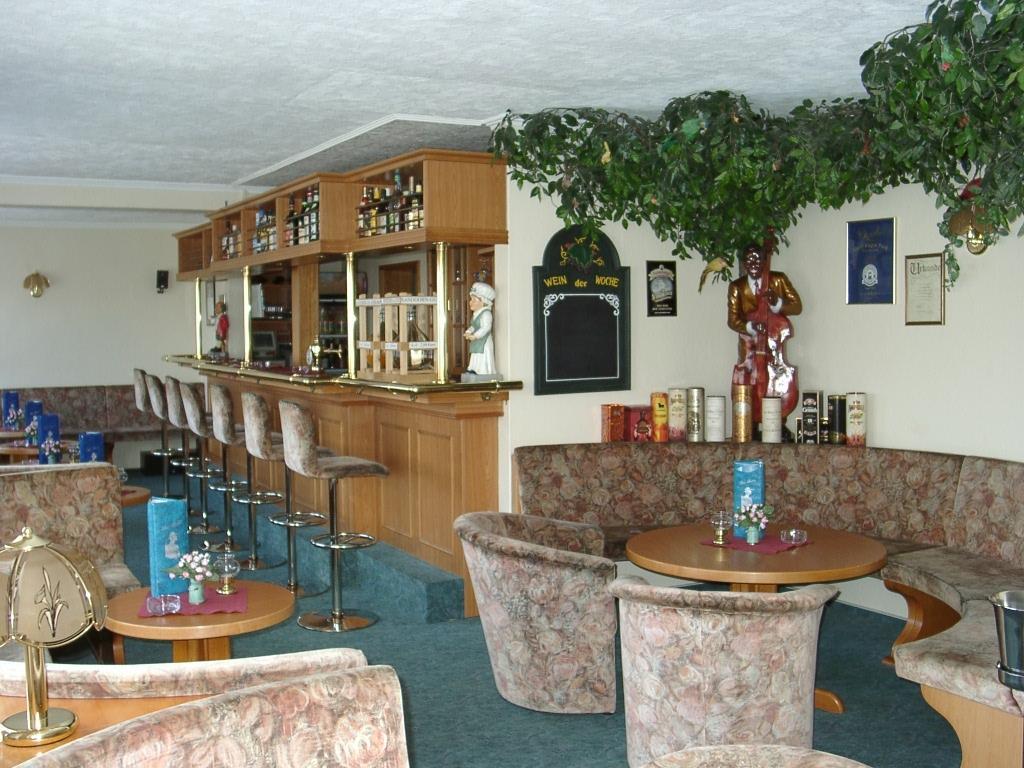 GreenLine Hotel RügenPark