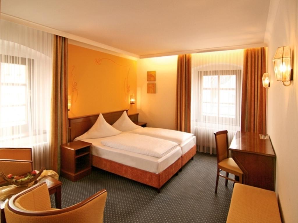 Hotel Arch Regensburg
