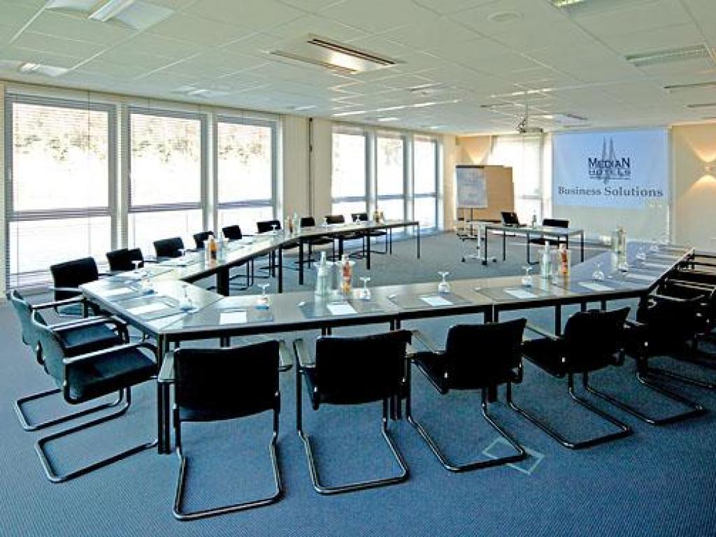 Median Tagungs- & Business- Hotel Hannover-Lehrte