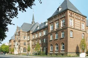 Tagungshotel Hotel Collegium Leoninum