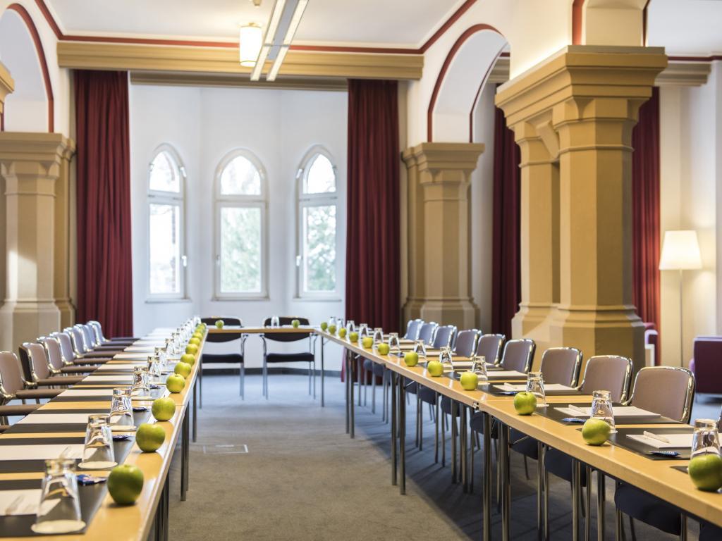 Hotel Collegium Leoninum