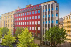 Tagungshotel Hotel Königshof