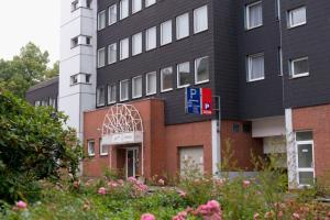 Tagungshotel Days Inn Dortmund West