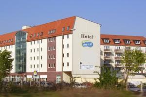 Tagungshotel sleep & go Hotel Magdeburg