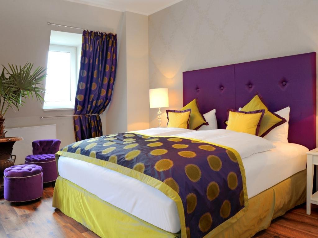 Romantik Hotel Schwanefeld