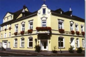 Tagungshotel Hotel-Restaurant