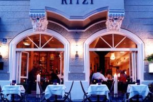 Tagungshotel Hotel Ritzi