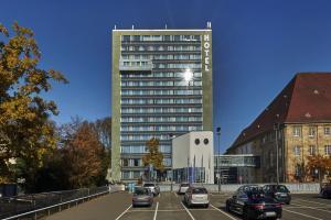 Tagungshotel H4 Hotel Kassel