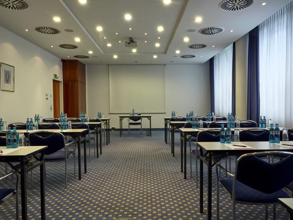 H4 Hotel Kassel