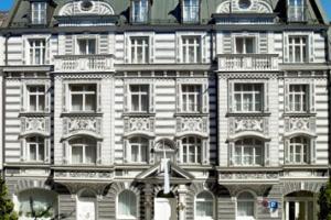 Tagungshotel Hotel Opéra