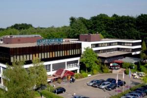 Tagungshotel Hotel Bredeney