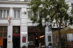 Tagungshotel Hotel Marc Aurel