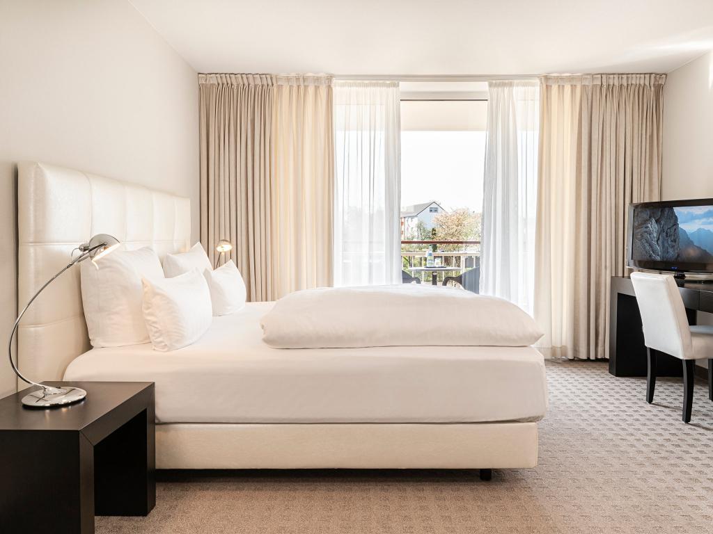 Best Western Victor's Residenz-Hotel Rodenhof - zurzeit geschlossen
