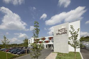 Tagungshotel Hotel Kapellenberg