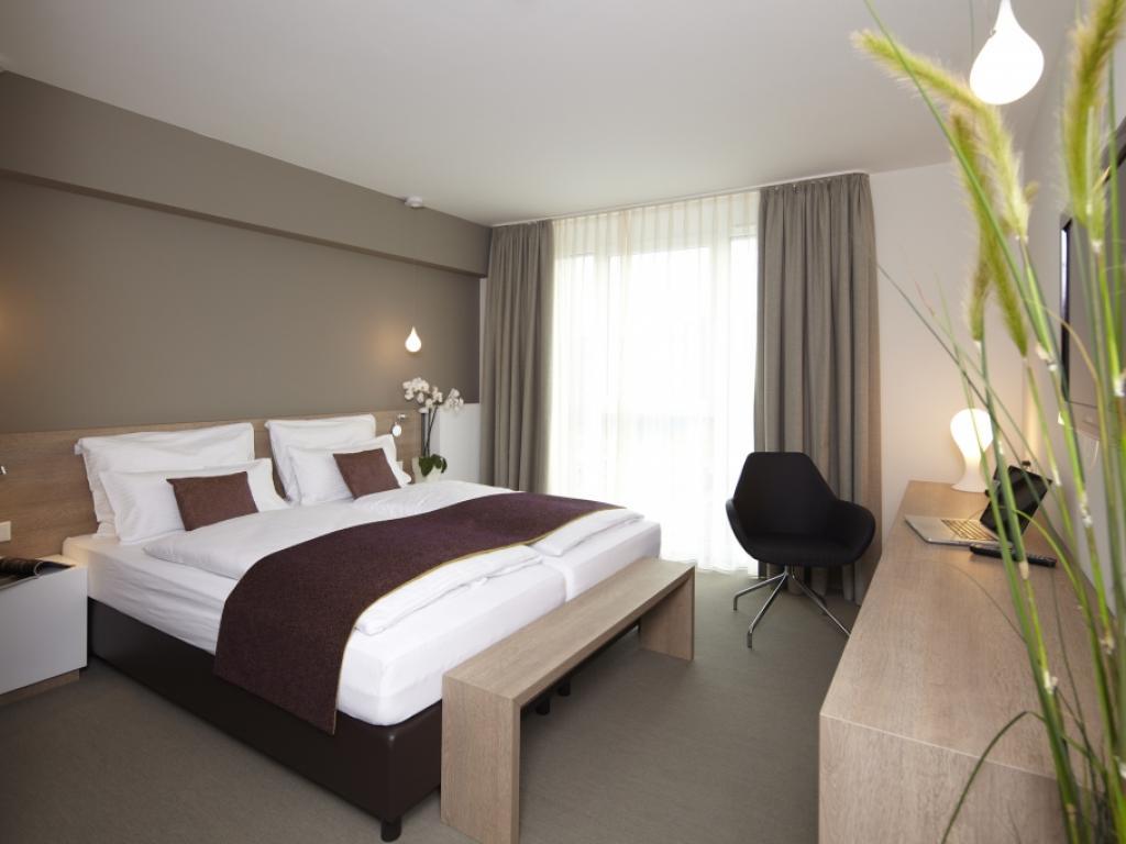 Hotel Kapellenberg #3