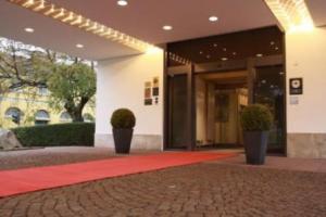 Tagungshotel Schlosshotel Bad Wilhelmshöhe