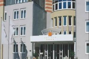 Tagungshotel Hotel Prinz Eugen