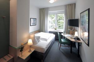 Tagungshotel Hotel Am Hofgarten