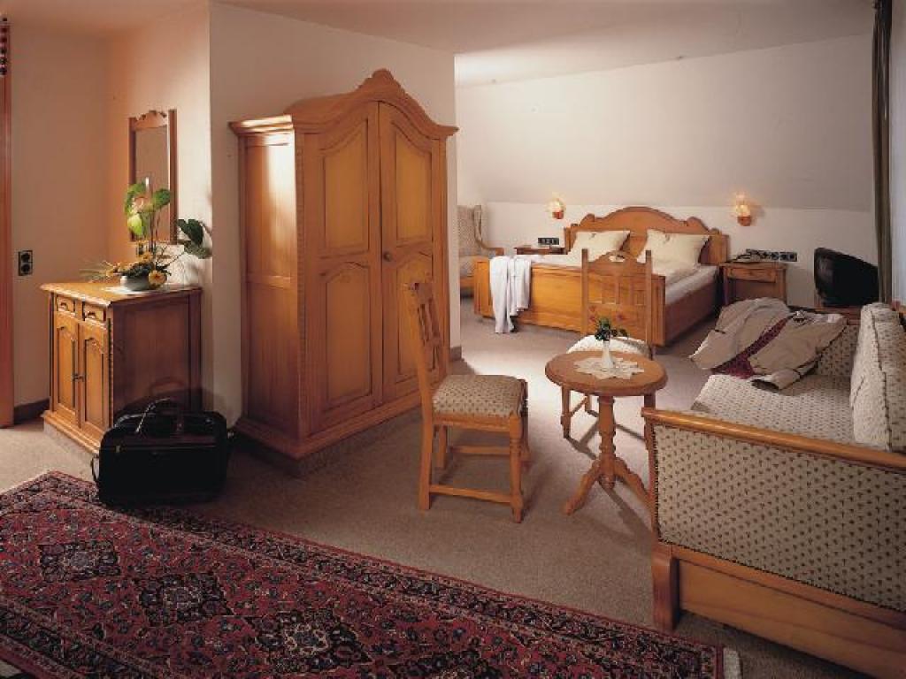 Hotel Lamm #5