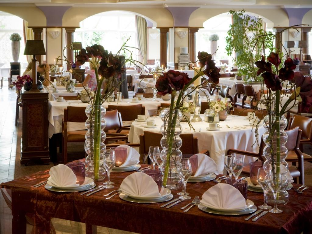 Hotel Gladbeck van der Valk