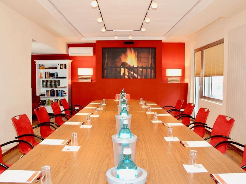 Faszinierend Hotel Loccumer Hof Hannover Ideen Von
