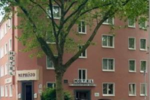 Tagungshotel Hotel Rheinischer Hof