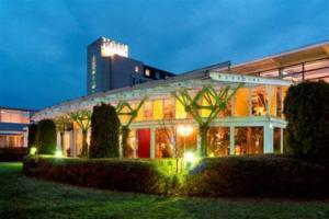 Tagungshotel HOTEL FREIZEIT IN
