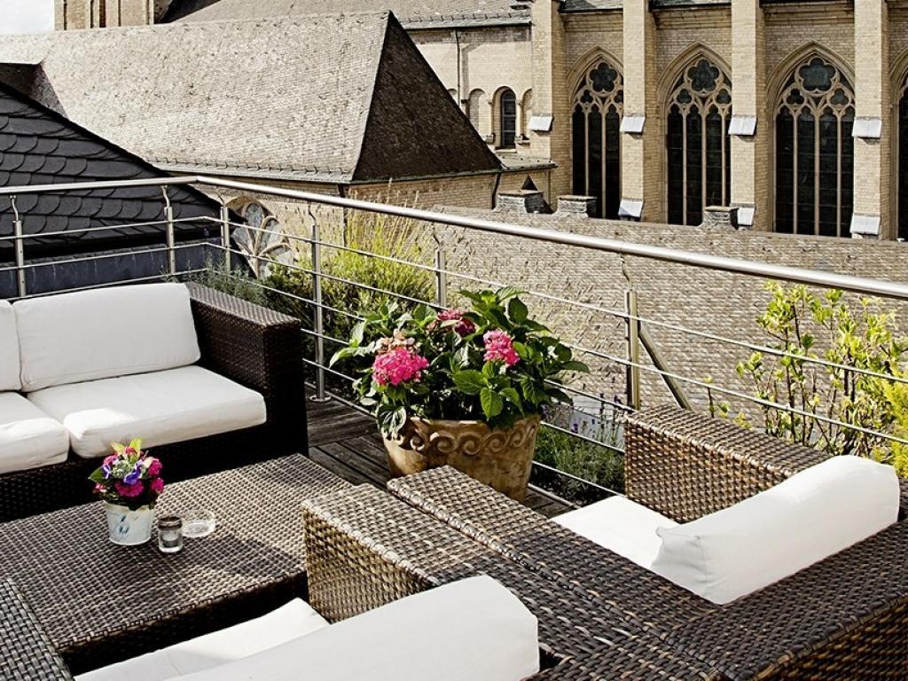 Classic Hotel Harmonie (Eröffnung des Tagungszentrums bis Anfang 2022) vorher keine Tagung möglich! #16