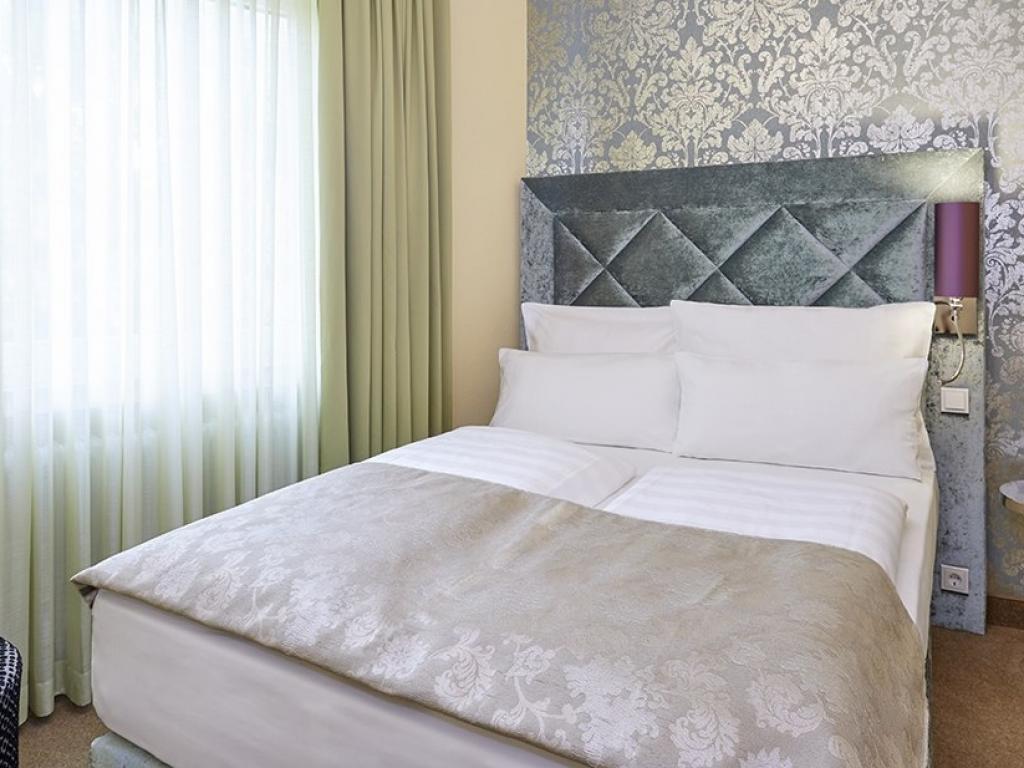Classic Hotel Harmonie (Eröffnung des Tagungszentrums bis Anfang 2022) vorher keine Tagung möglich! #19