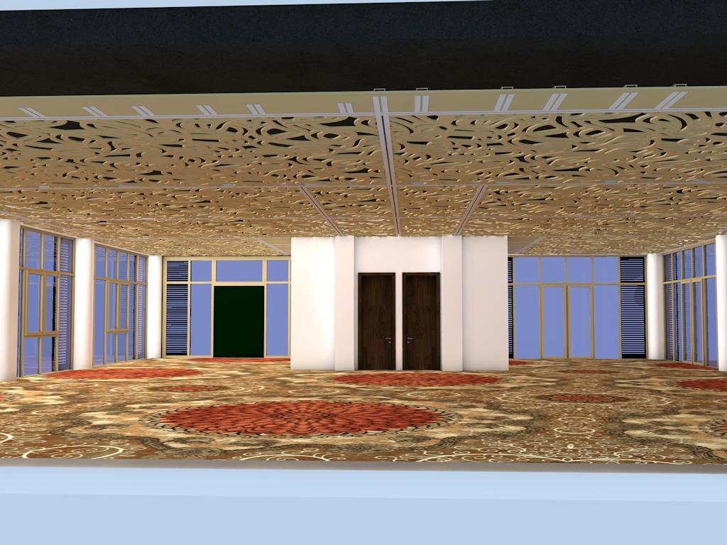 Classic Hotel Harmonie (Eröffnung des Tagungszentrums bis Anfang 2022) vorher keine Tagung möglich! #9
