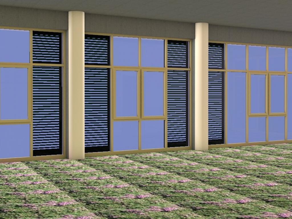 Classic Hotel Harmonie (Eröffnung des Tagungszentrums bis Anfang 2022) vorher keine Tagung möglich! #17